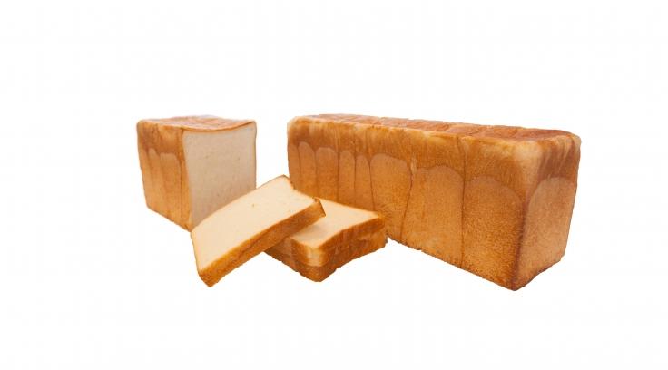 食パン(1本(3斤)・1斤・半斤)